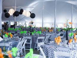 party rentals in party rentals in muskegon event rental wedding rentals in