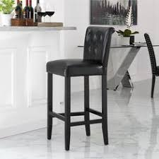 Stornas Bar Table Shop For Florence Pub Bar Get Free Delivery At Overstock Com