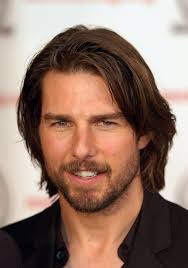 length hair neededfor samuraihair 15 hot celebrity guys who make the man bob cool hot celebrity