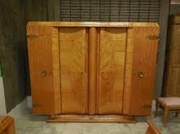 antikes schlafzimmer antikes schlafzimmer gebraucht kaufen kleinanzeigen bei kalaydo de