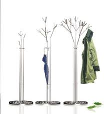 maria cichy nature inspired storage maria cichy s twig coat stand stays in