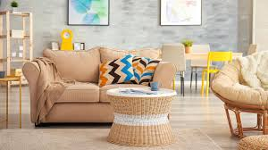 how to design a family room that suits the whole family aviara