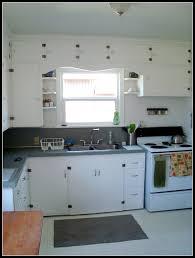 Green Kitchen Rugs Kitchen Long Kitchen Mat Soft Kitchen Mats Commercial Kitchen