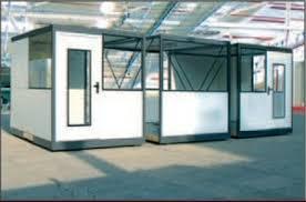bureau d atelier bureau d atelier sur mesure stic manutention stockage industriel