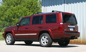 jeep commander 2013 jeep commander related images start 0 weili automotive network