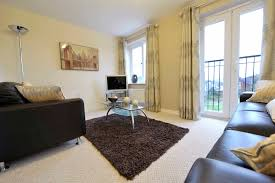 3 bedroom 3 storey house for sale in hartlepool county durham
