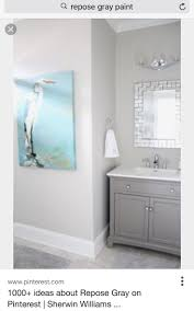 Best Grey Paint Colors For Bathroom Best 25 Sherman Williams Ideas On Pinterest Sherman Williams