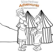 david u0026 goliath bible activities for kids free downloads