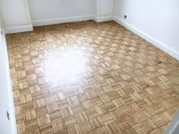 Laminate Parquet Flooring The 5 U2013 Finger Parquet Floor U2013 Au Jour De Hui