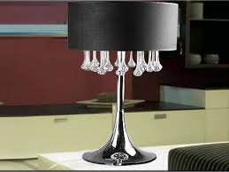 Battery Operated Desk Lamp by 19 Best Operated Table Lamps Images On Pinterest Lighting Ideas