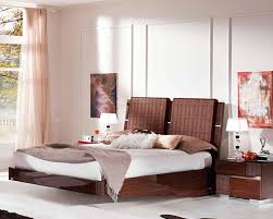 Modern Furniture Stores In Chicago by Modern European Bedroom Furniture Store Chicago
