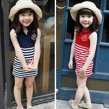 9 best fashion kids images on pinterest searching asian kids