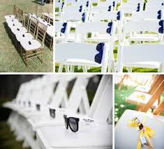 sunglasses wedding favors wedding favours for destination wedding the wedding bliss thailand