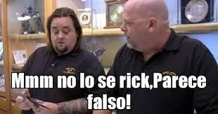 Meme Rick - todo meme amino