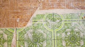 asbestos vinyl flooring australia carpet vidalondon
