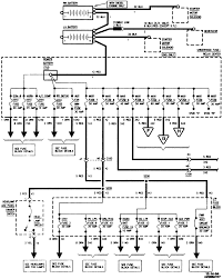 gm 4l60e wiring diagram th350 wiring diagram th400 wiring