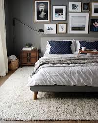 Come Into My Bedroom Honey Best 25 Warm Grey Walls Ideas On Pinterest Warm Grey Modern