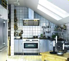 stainless steel cabinets ikea charming metal kitchen cabinets ikea furniture stainless steel