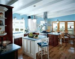 kitchen island posts kitchen island posts ideas matchless island for small square