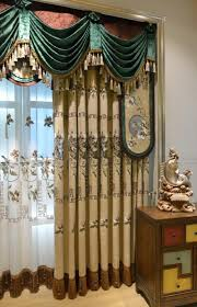 Curtains For Living Room Windows Drapes For Windows High End Shower Curtains Curtain Designs