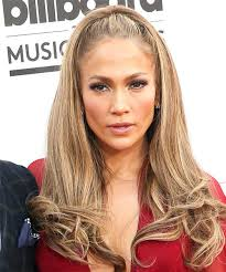 jlo hairstyle 2015 home improvement jlo hairstyles hairstyle tatto inspiration