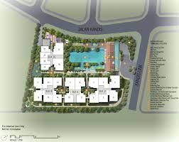 casa clementi floor plan kandis residences by tuan sing u2013 singapore property market
