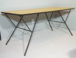 fred meyer dining table pedestal fred meyer dining table dining table design ideas