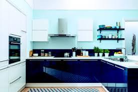 darty espace cuisine magasin darty montmartre spécialiste de l électroménager et du