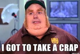 Speeding Meme - got pulled over for speeding today told the officer meme on imgur