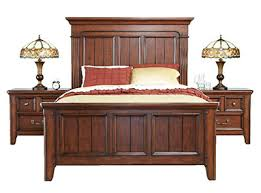 Rooms To Go Bedroom Sets King Discount King Bedroom Sets