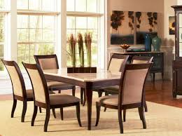 rent to own dining room tables u0026 sets aaron u0027s