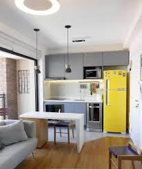 studio kitchen ideas studio apartment kitchen internetunblock us internetunblock us