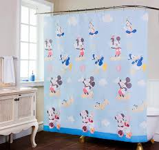 Fabric For Nursery Curtains Decorating Ideas With Blue Nursery Curtains Editeestrela Design