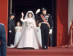 royal wedding dresses pictures of the most beautiful royal wedding dresses