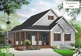 country style house house plan w3108 v1 detail from drummondhouseplans com