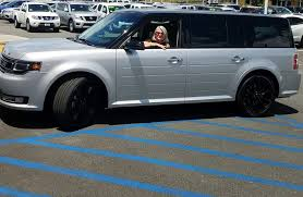honolulu ford we our flex thank you tifney for your help yelp
