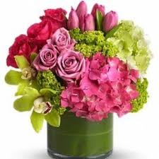 graduation flowers graduation flowers and gifts santos florist newark nj