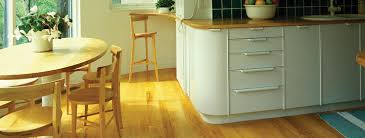 hardwood floorcovering sherwinwilliams