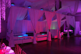 lounge furniture rental island lounge furniture rental glow island