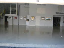 Exterior Epoxy Floor Coatings Custom Epoxy Garage Floors