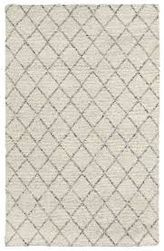 home design diamonds 250 best rugs images on pinterest we have area rugs and home