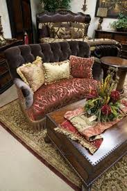 Rachlin Sofas Olindes Furniture Chaise Baton Rouge And - Paul roberts sofa