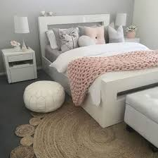 decorating ideas for bedrooms 91 beautiful comfy bedroom decorating ideas comfy bedrooms and room