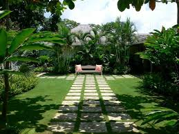 luxury backyard garden layout design image 4 home ideas