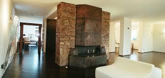 arredo interno arredamento interni casa interni moderni casa come arredare gli