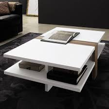 livingroom table table living room design vojnik info