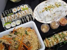 cuisine d asie bienvenue sur le site de petit creux d asie cuisine asiatique à