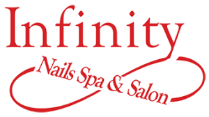 infinity nails spa and salon booking online nail beauty salon