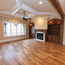 spiteri brothers hardwood flooring flooring downtown