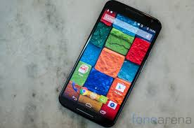 android moto x 2nd moto x 2014 receives android 6 0 marshmallow certification